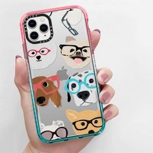 Casetify IPhone Case - 11 Pro Max